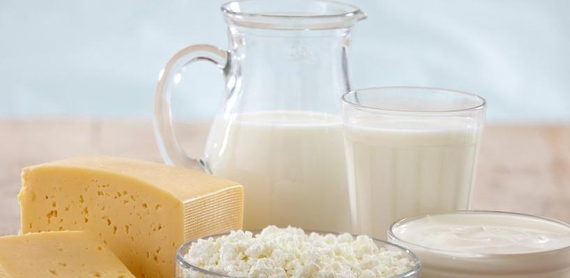 В Омской области молочную продукцию выпускали 5 предприятий-призраков