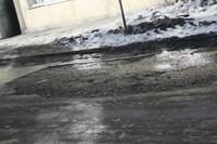 Росавтодор отремонтирует крымские дороги за 1,2 млрд рублей