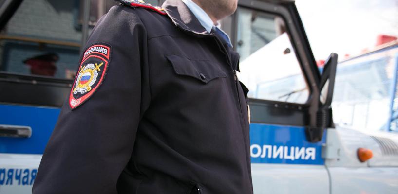 Омская прокуратура начала проверку по заявлениям парализованного полицейского, которому отказали в компенсациях