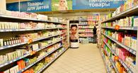 Омские предприятия претендуют попасть в 100 лучших товаров России
