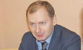 Владимир Компанейщиков заявил, что в комиссию по выборам мэра Омска не должны входить чиновники