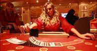 В Омске владелец казино пытался помешать сносу заведения