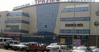 Омский «Триумф» работает с нарушениями пожарной безопасности