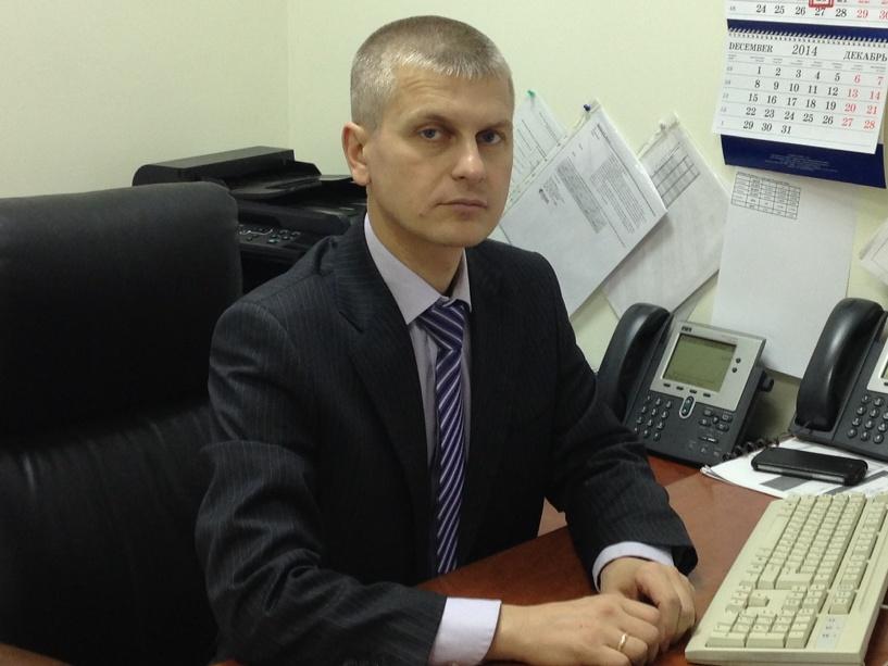 Разумные решения: Банк Русский Стандарт провел прямую линию с читателями Om1.ru