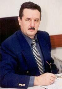 Омич избран членом Совета судей РФ