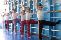 В Госдуме хотят ввести обязательный ЕГЭ по физкультуре