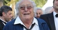 Режиссер фильма «Профессионал» скончался в Париже