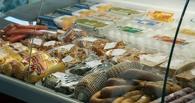 Треть российских магазинов проигнорировала запрет и торгует санкционными товарами