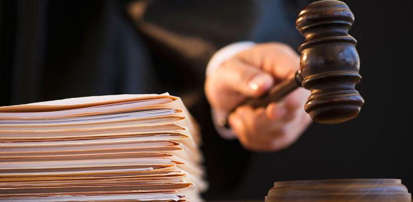 В Омске начнут судить экс-полицейского, убившего охранника казино