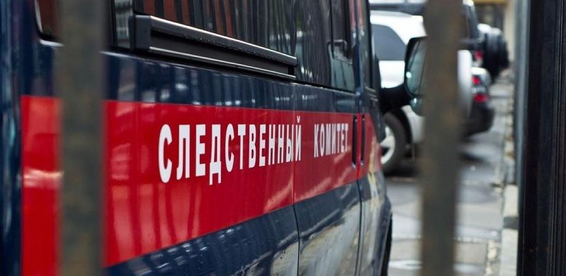 В Омской области мужчина задушил собственную тещу и лег спать