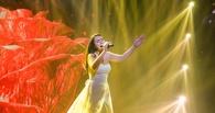 В Европе начался сбор подписей за отмену итогов «Евровидения»