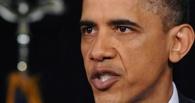 Обама: американская сила и дипломатия разорвали российскую экономику в клочья