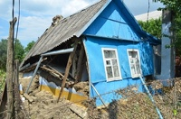 Крымским чиновникам огласили приговор по делу о наводнении