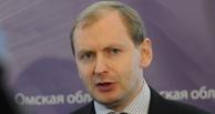 Герой-полицейский, спасший в Омске ларек, оказался племянником вице-губернатора Компанейщикова (ФОТО)