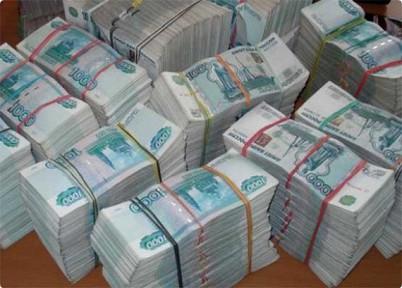 Омич украл у гипермаркета 90 000 рублей и пропил все деньги