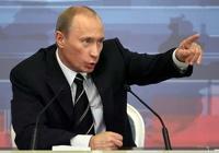 Путин негодует: регионы не справились с аварийным жильем