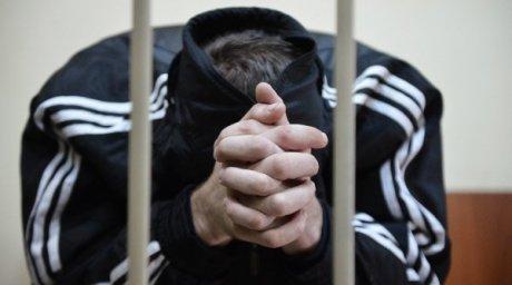 В Омске дело казахстанского педофила рассмотрят в суде