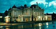 В омском драмтеатре покажут «Врагов»