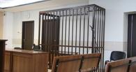 В Омске 20-летнюю девушку будут судить за экстремизм