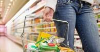 Омск попал в топ-5 по удорожанию продуктов