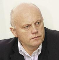 Назарова второй раз за год признают одним из самых закрытых губернаторов