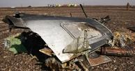 Бомба на борту А321 идентична устройствам, использовавшимся в 1999 году при взрыве домов