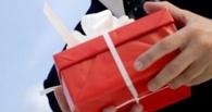 Мэрия предлагает омичам сделать подарки городу к 300-летнему юбилею