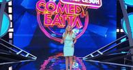 Омичка прошла в финал «Comedy Баттл. Суперсезон»