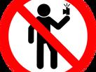 11 правил безопасного селфи: омичам рассказали, где нельзя фотографироваться