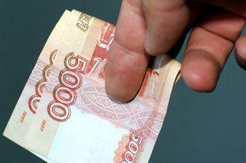 В Омске будут судить ОПГ, которая сбывала в России фальшивые 5000-ные купюры
