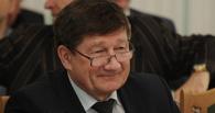 Онлайн-трансляция: Двораковский отчитывается о проделанной работе
