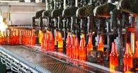 Омский стекольный завод будет делать разноцветные бутылки