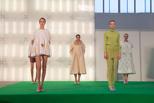 Главный приз фестиваля «Формула моды: Восток-Запад» получила омичка