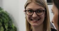 «Под ее каблуком Ходорковский и Навальный». Леся Рябцева разболтала НТВ все тайны российской оппозиции