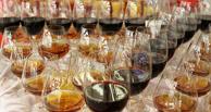 Минус два литра: в кризисный 2015 год россияне стали меньше пить