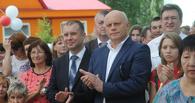 Виктор Назаров поздравил омских железнодорожников с профессиональным праздником