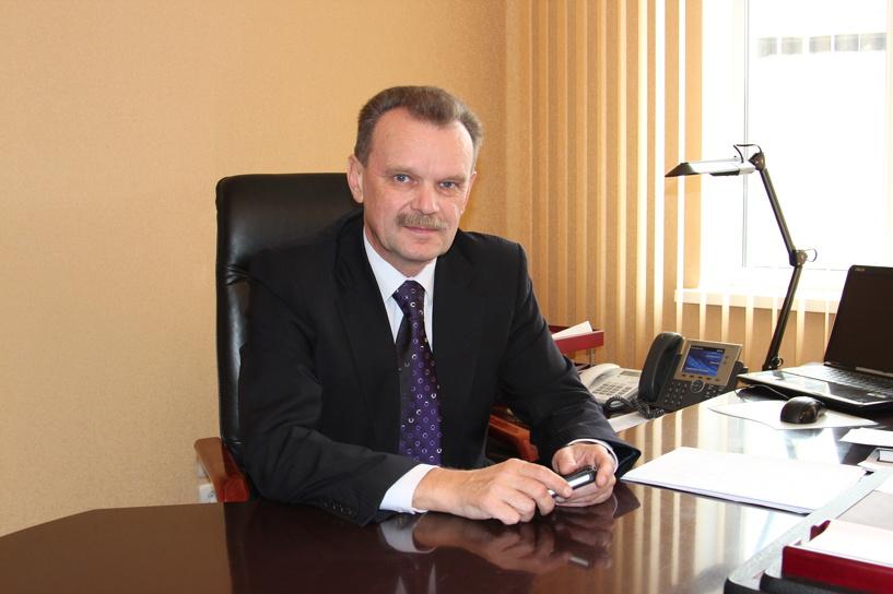 Виталий Маслик: В работе электронных проездных есть шероховатости, но мы продолжаем работать над этим