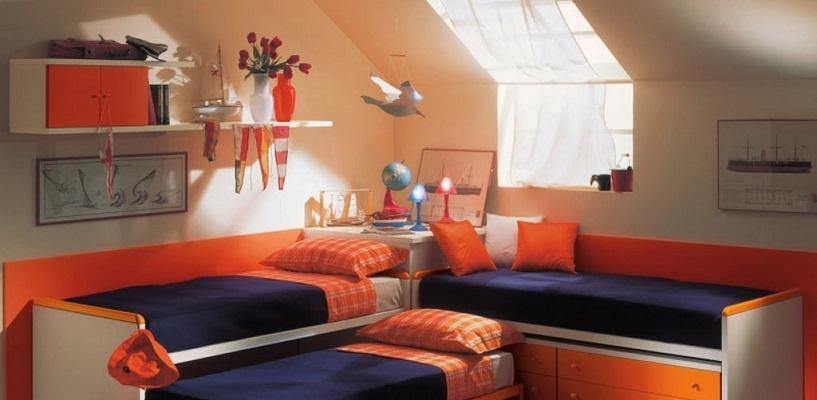 Где и как приобрести большие дешевые диваны