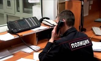 В Омске продавец ограбила магазин, в котором работала