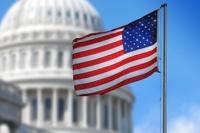 Конгрессмены США приняли резолюцию по Украине