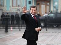 СМИ: Виктора Януковича госпитализировали в Москве с инфарктом