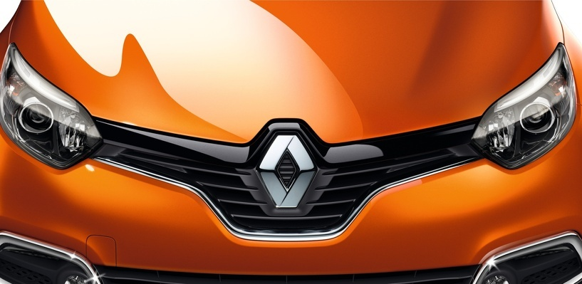 Не «С», а «К»: зачем Renault сделала еще один кроссовер на базе «Дастера»