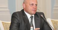 Виктор Назаров выиграл праймериз на третьей площадке