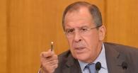 Сергей Лавров: «Убийство пассажиров на борту A321 равносильно нападению на Россию»