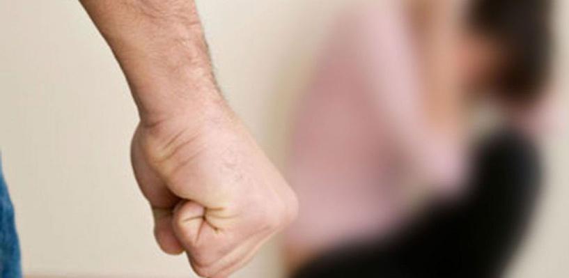 Омич убил жену, «воспитывая» ее кулаками