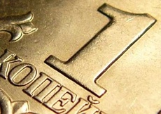 В России исчезнут мелкие монеты