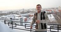 Власти Абхазии отправят за свой счет тело погибшего журналиста из Омска