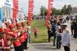 Новый Центр единоборств в Омске стал яблоком раздора