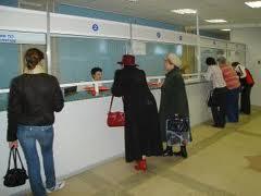Омский Минздрав поплатился за продвижение платных медуслуг в бюджетных больницах