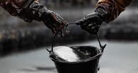 Спасти могут только дорогая нефть и реформы: Минфин предрек России 15 лет застоя